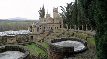 Cosa vedere ad Orvieto e dintorni: un salto nel passato per riconquistare il futuro