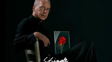 """Idee per arredare casa: ecco """"Si Single"""", il vaso solo per te by Lorenzo Marini"""
