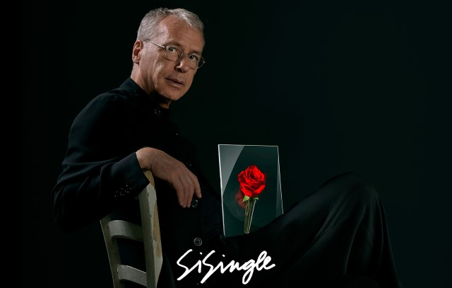 si single il vaso di design by Lorenzo Marini per Guzzini