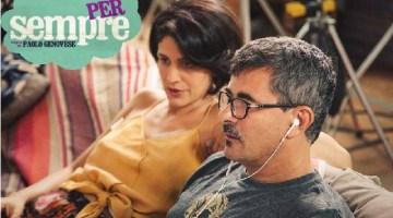 Per Sempre: il corto di Paolo Genovese a Venezia il 4 settembre