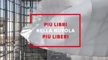 Più libri più liberi 2018: novità e bilancio della XVII edizione