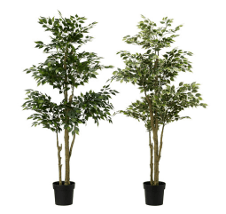 piante-finta-ikea