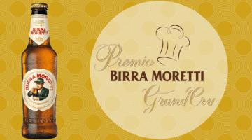 Premio Birra Moretti: tutte le info per partecipare all'ottava edizione