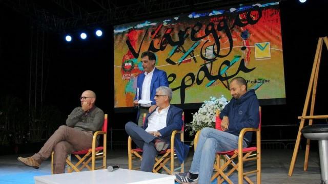 premio viareggio-Rèpaci 2019