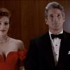 San Valentino: le 8 migliori scene d'amore girate in ascensore (video)