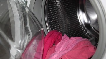 Pulizie di casa: 7 cose che dovresti ricordarti assolutamente di pulire