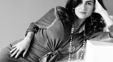 Regali di Natale: I gioielli portafortuna delle sorelle Ramirez a Milano