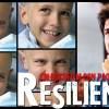 Paolo Ruffini: imparare a Vivere con Resilienza (video intervista)