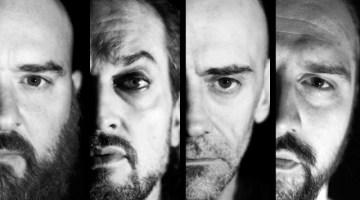 "Rhumornero: ""Eredi"" del rock Made in Italy (recensione)"