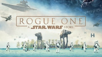 rogue one star wars story-recensione