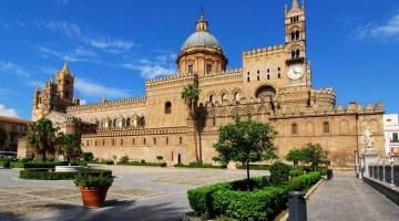 Cosa vedere in Sicilia fuori stagione: 3 tappe per scoprire la storia dell'isola