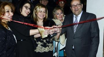 Culture a confronto: l'italia omaggia l'Egitto