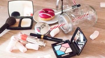 Tendenze make up estate 2016: largo ai colori squillanti