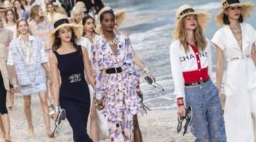 Tendenze moda estate 2019: ecco cosa non deve mancare nell'armadio