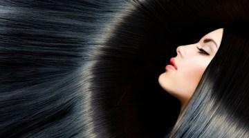Come avere capelli lunghi sani e splendenti: consigli e trucchi