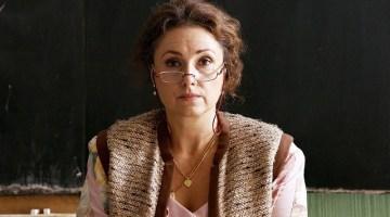 The Teacher: una cruda storia dal valore universale (recensione)