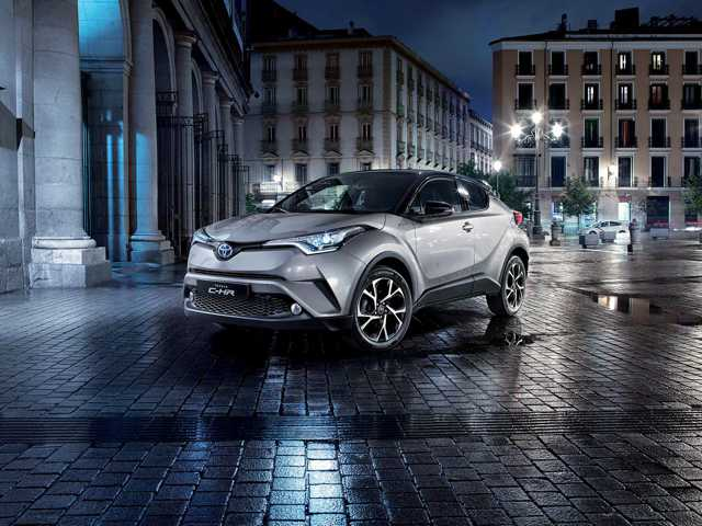 toyota chr 2016-3-4-front-night-static-full_tcm-20-746020