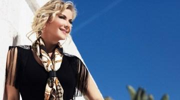 Twins: il ferma foulard delle star, il must have per ogni fashion addicted
