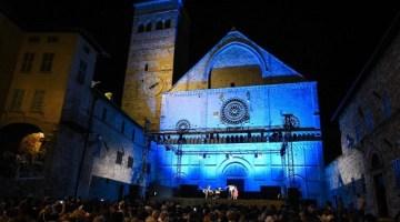"""Universo Assisi dal 21 al 29 luglio: il festival internazionale """"in Secret Places"""""""