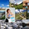 Travel therapy: Val di Fassa per combattere lo stress da rientro