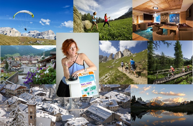 val-di-fassa-travel-therapy-jpg-federica-brunini