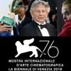 Venezia 76: chiusura con il tris d'assi Joker, Marinelli e Polanski (i vincitori)