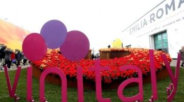 Vinitaly 2018: il punto enologico sul mondo del vino