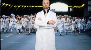 wedding surgery -erminio-mastroluca-matrimonio