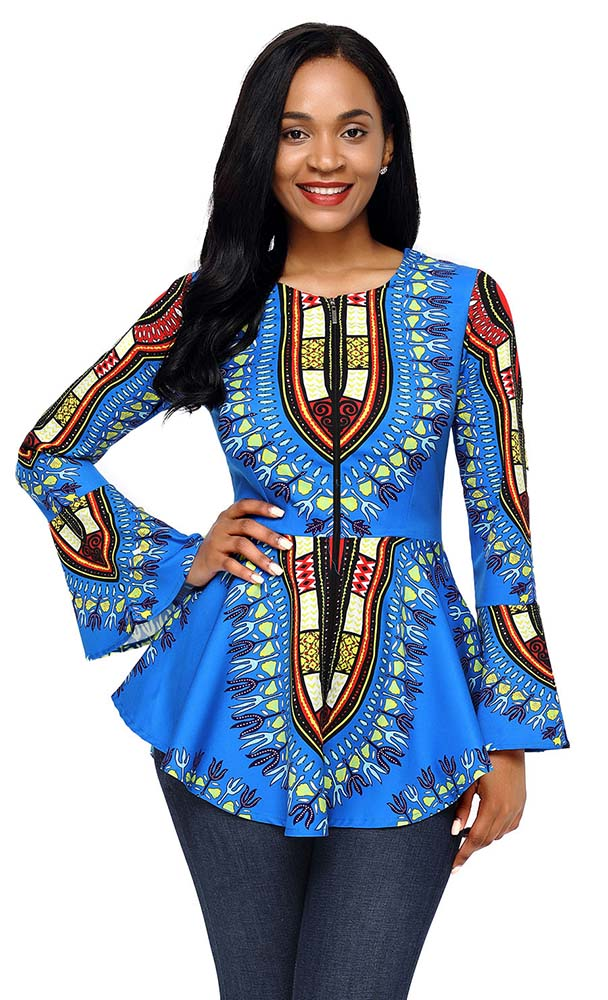 dashiki-top-with-jeans
