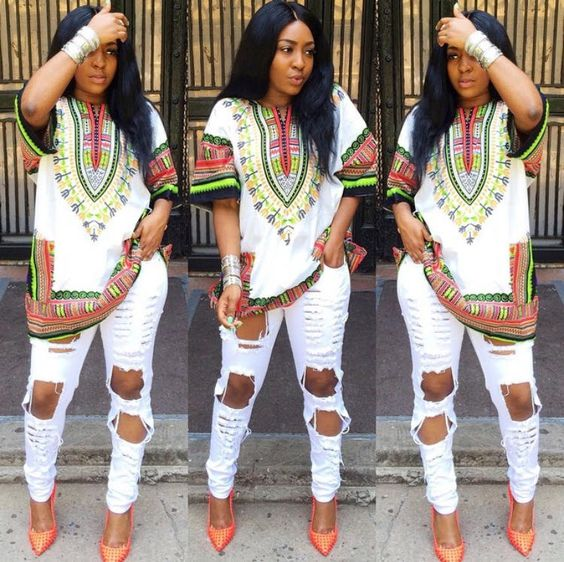 dashiki-top-with-ripped-jeans