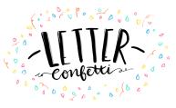 letterconfetti-e1477250984298