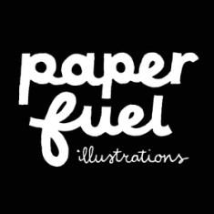 paper_fuel_1412272670_280
