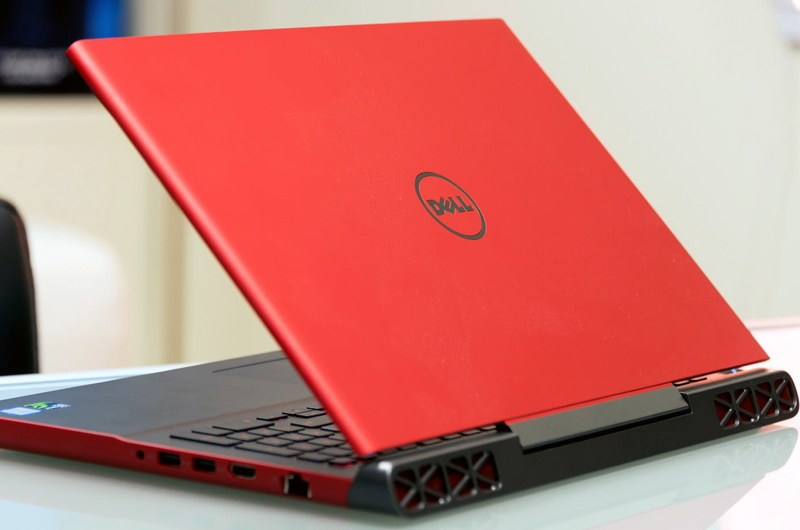 Dell Inspiron 7000 Series Laptops Price in Nepal