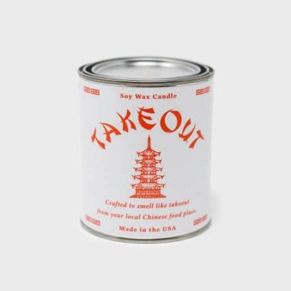 Takeout-Candle-2