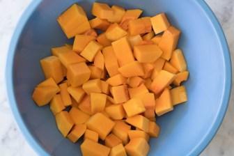 re edits butternut squash (2 of 2)