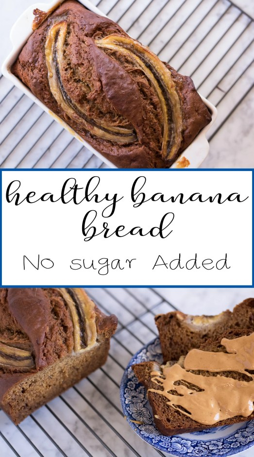 banana bread edited for pinterest1
