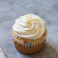 7 secrets to make store bought frosting better