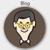 ライフスタイルオーダーブログ|lifestyleorderblog