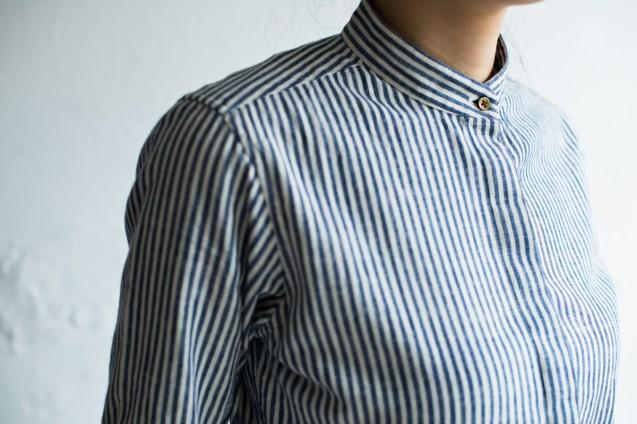 シャツ袖,レディースセットアップ