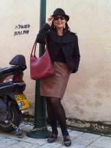 Angora black hat