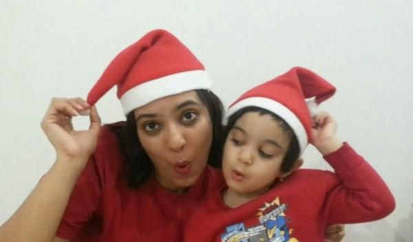 Mom-Baby-Christmas