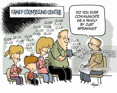 Communicating in the 21st Century