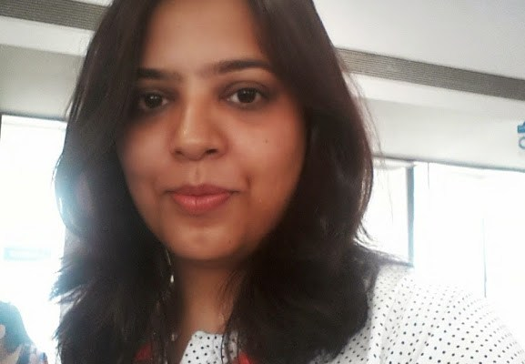 What to Wear to Work – Friday Dressing in India