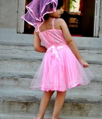 Cee's Fun Photo Challenge Post – Pink