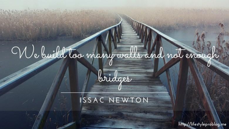 Issac Newton Quote