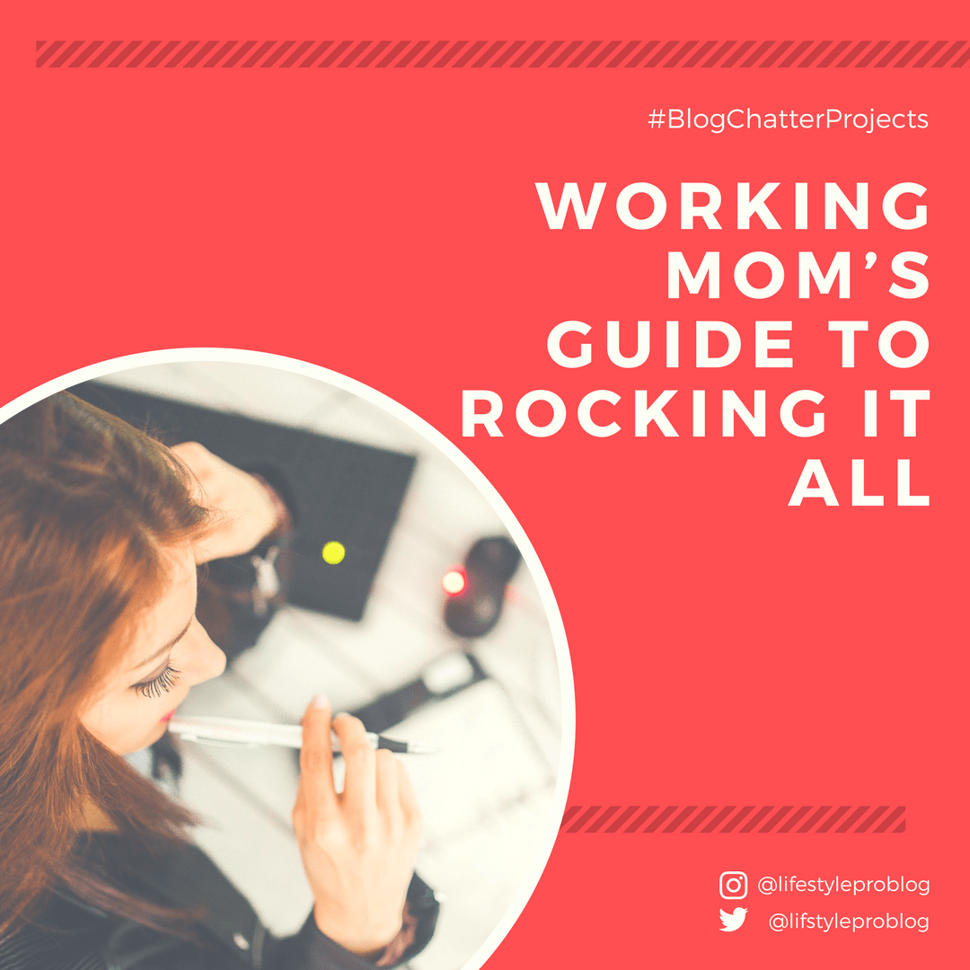 WorkingMomsGuide