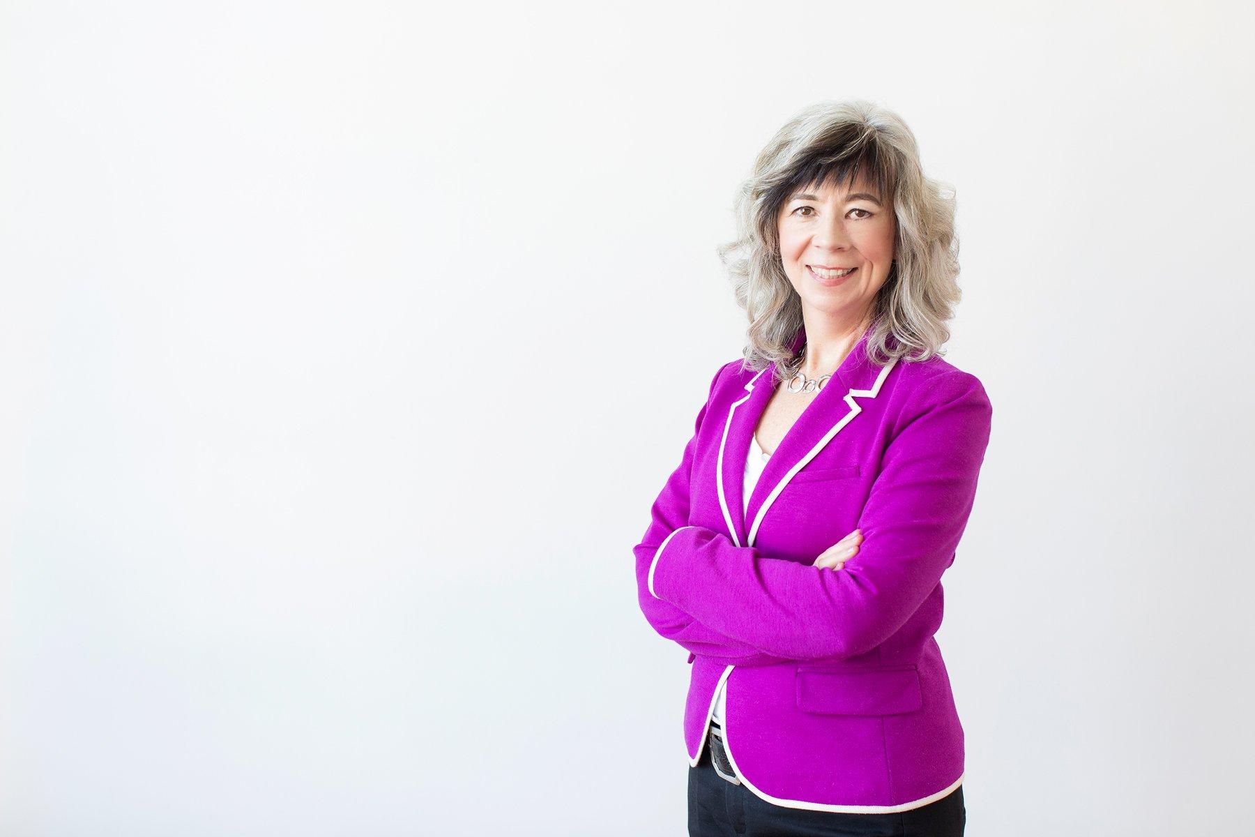 Lynn Williams - Financial Planner