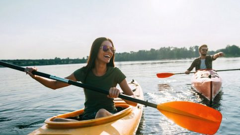 Lifestyle Wealth Management. Why you want disability and critical illness insurance.