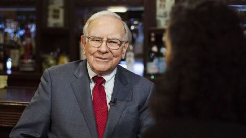 Should you buy the same stocks as Warren Buffett