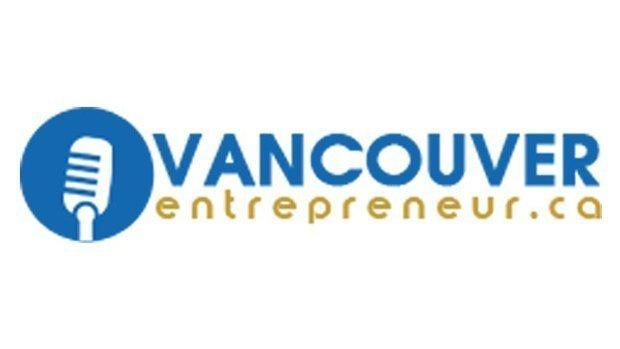 The Vancouver Entrepreneur Podcast